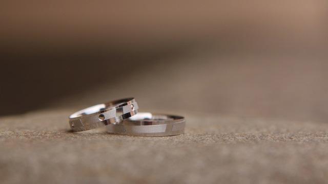 Zlatarnica Rodić kao adresa za presonalizirano ručno rađeno vjenčano prstenje